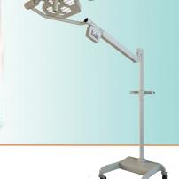 Đèn mổ di động công nghệ LED