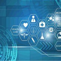 Công nghệ 4.0 và cuộc chuyển mình của ngành y tế